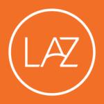 Lazada_Vietnam_Logo_Version_7
