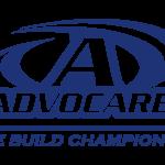 advocare-logo-png-transparent